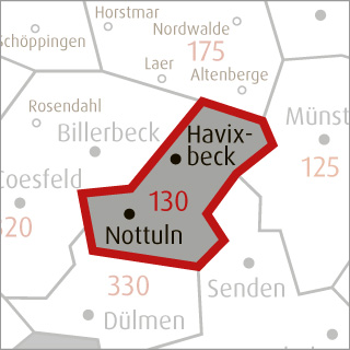 130_Nottuln_Kartenausschnitt_60x60_mm