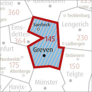 145_Greven_Kartenausschnitt_60x60_mm
