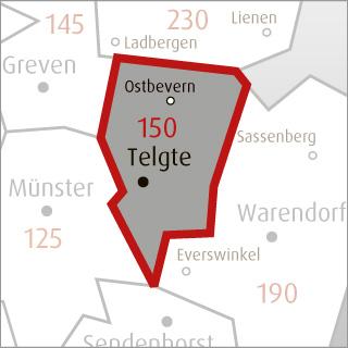 150_Telgte_Kartenausschnitt_60x60_mm