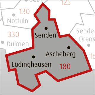 180_Luedinghausen_Kartenausschnitt_60x60_mm