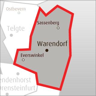 190_Warendorf_Kartenausschnitt_60x60_mm