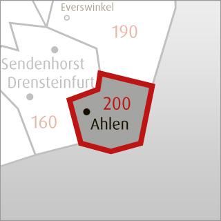 200_Ahlen_Kartenausschnitt_60x60_mm