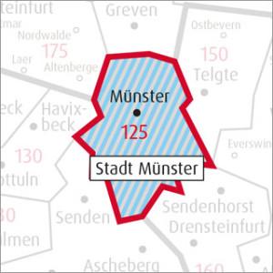 Münstersche zeitung er sucht sie