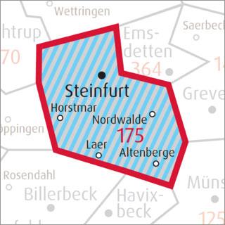 Ausgabe175-Kreis-Steinfurt