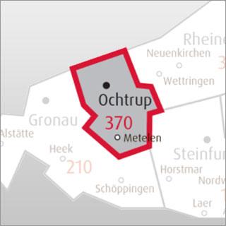 Ausgabe370-Ochtrup2