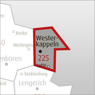 225_Westerkappeln_Kartenausschnitt_60x60_mm