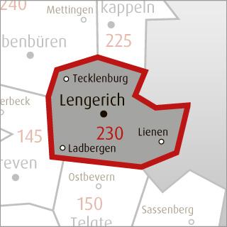 230_Lengerich_Kartenausschnitte_60x60_mm