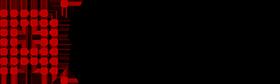 Aschendorff Medien GmbH & Co. KG Logo