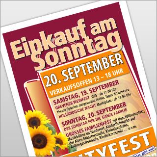 Beitragsbild_Cityfest_Greven