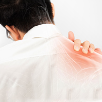 Beitragsbild_Diagnose_Schmerz