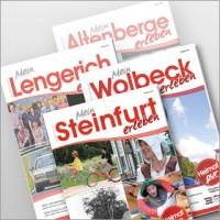 Beitragsbild_Erleben-Hefte