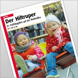 Beitragsbild_Fruehlingsfest_Hiltrup