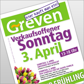 Beitragsbild_Grevener_Frühling