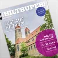 Beitragsbild_Hiltruper