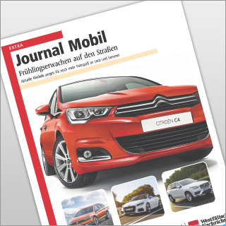Beitragsbild_Journal Mobil