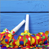 beitragsbild_karneval