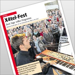 Beitragsbild_Kreuzviertel-Fest