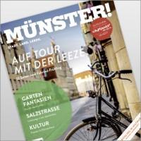 Beitragsbild_Münster-Magazin