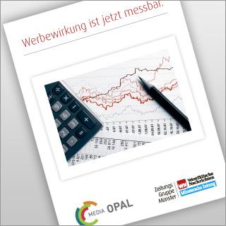 Beitragsbild_Media OPAL