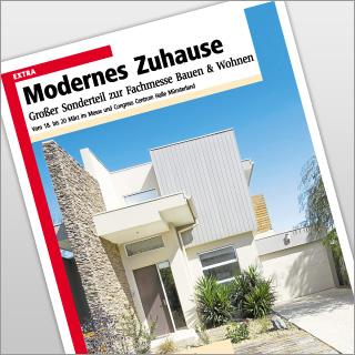 beitragsbild_modernes_zuhause