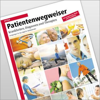 Beitragsbild_Patientenwegweiser