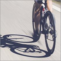 Beitragsbild_Radrennen