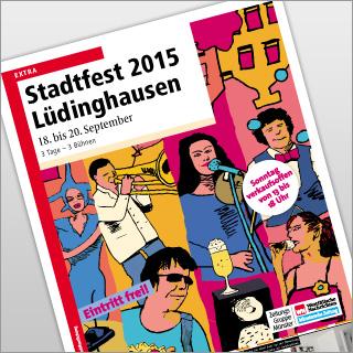 Beitragsbild_Stadtfest_LH