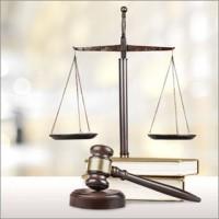 Beitragsbild_Subchannel_Rechtsanwälte_v1