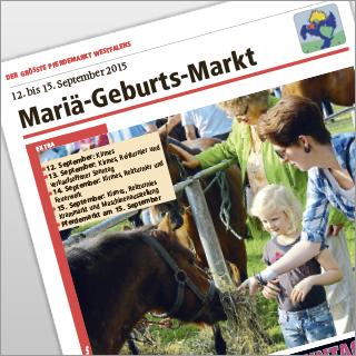 Beitragsbild_Telgte_Mariä-Geburts-Markt