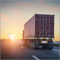 Beitragsbild_Transport&Logistik
