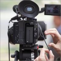 Beitragsbild_Video-Werbung