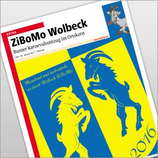 beitragsbild_zibomo