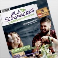 Beitragsbild_mit_Schmackes