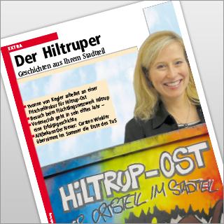 Beitragsbilder_Der Hiltruper