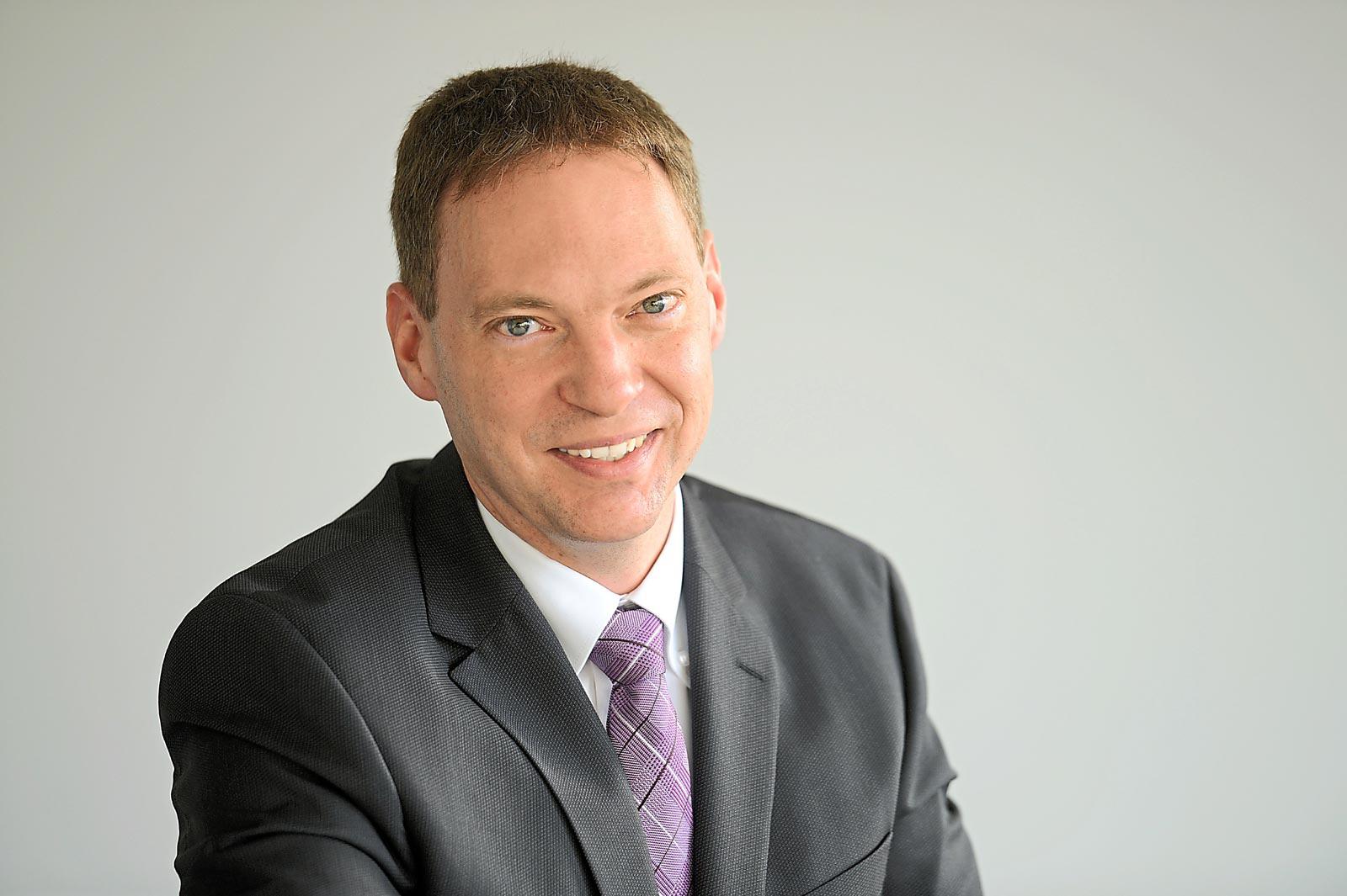 Dirk Brunsmann