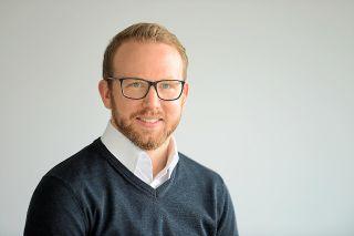 Jochen Gerling