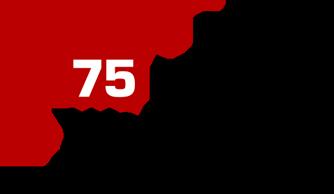 75 Jahre Westfälische Nachrichten