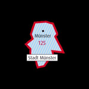 Stadt Münster
