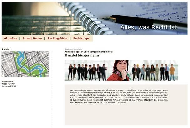 Fachpartner-Bauen-&-WohnenPR